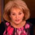 Barbara Walters Rips Russia Today Anchor Who Quit: She's Not 'A Hero' (Video)