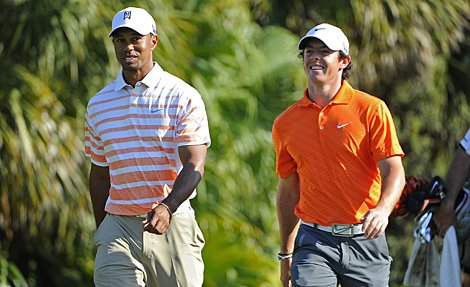 blog-tiger-rory-0311.jpg