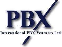 International PBX Shareholders Overwhelmingly Elect New Board Led by Former PBX President Terry Lynch