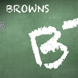 Week 2 Report Card: Cleveland Browns