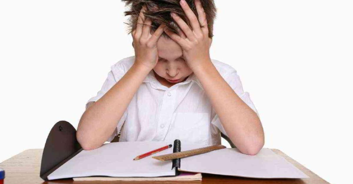 Learn The Facts About ADHD, See Treatment Options