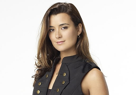 Performer of the Week: Cote …