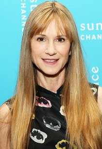 Holly Hunter | Photo Credits: …
