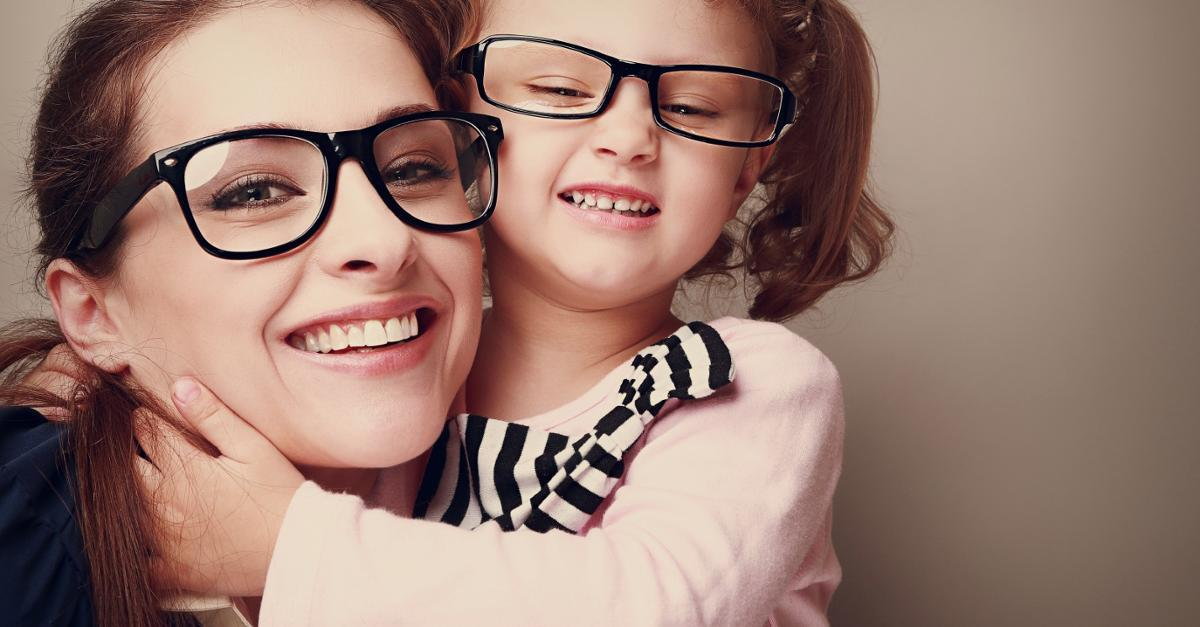 Buy a Complete Pair of Glasses from Just $39 Now.