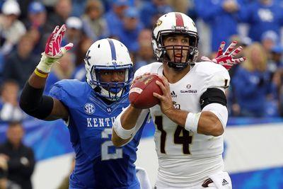2015 NFL mock draft: Bud Dupree to Houston Texans at No. 16