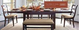 It's Not Just for Halloween! Why Decorating With Orange Is Red Hot