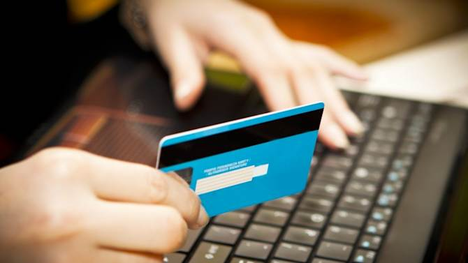 Everything you should know before shopping online