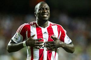 On American Soccer: Time to worry about Altidore