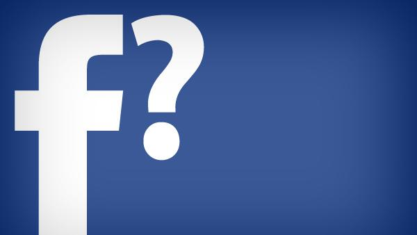 Facebook Survey Asks All the Wrong Questions [HUMOR]