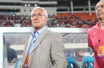 Lippi: Fergie modeled United on my Juventus team
