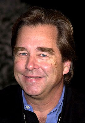 Premiere: Beau Bridges at the Universal Amphitheatre premiere of Universal's Dr. Seuss' How The Grinch Stole Christmas - 11/8/2000 