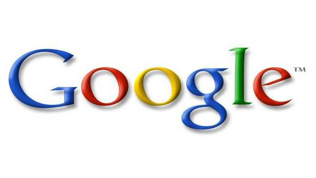 Is Google the Next Apple?