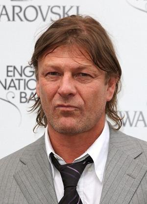 Sean Bean Replaces Brendan Fraser in TNT Pilot 'Legends'