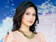 Anzalna dakwa Neelofa hiris perasaan