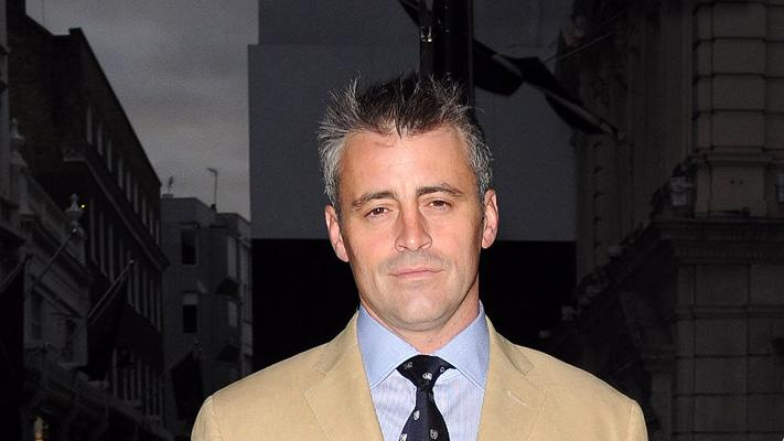 Matt Le Blanc Birthdays