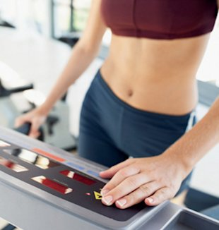 Avoid the following four exercise machines and swap with these 4 body-weight moves instead