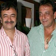 Sanjay Dutt Roped In Rajkumar Hirani&#39;s &#39;P.K.&#39;