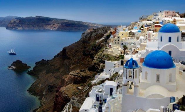 [Image: Santorini-jpg_031010.jpg]