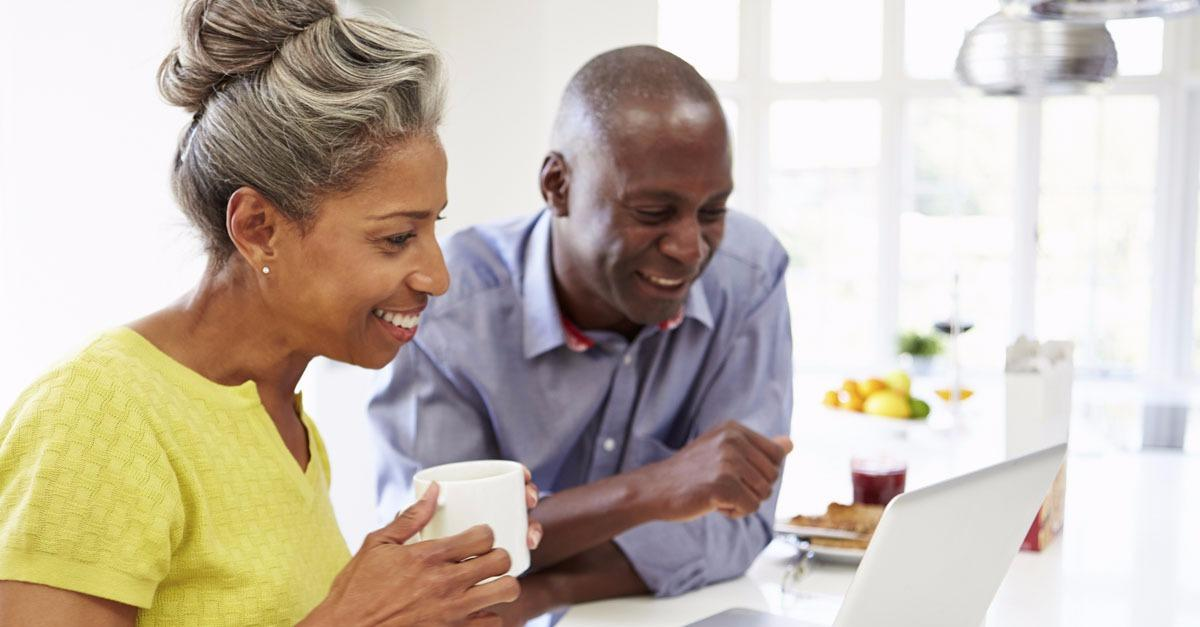 9 reasons to have a Roth IRA