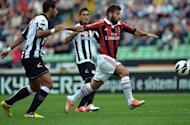 AC Milan - Cagliari Preview: Rossoneri desperate for points after horror start to season