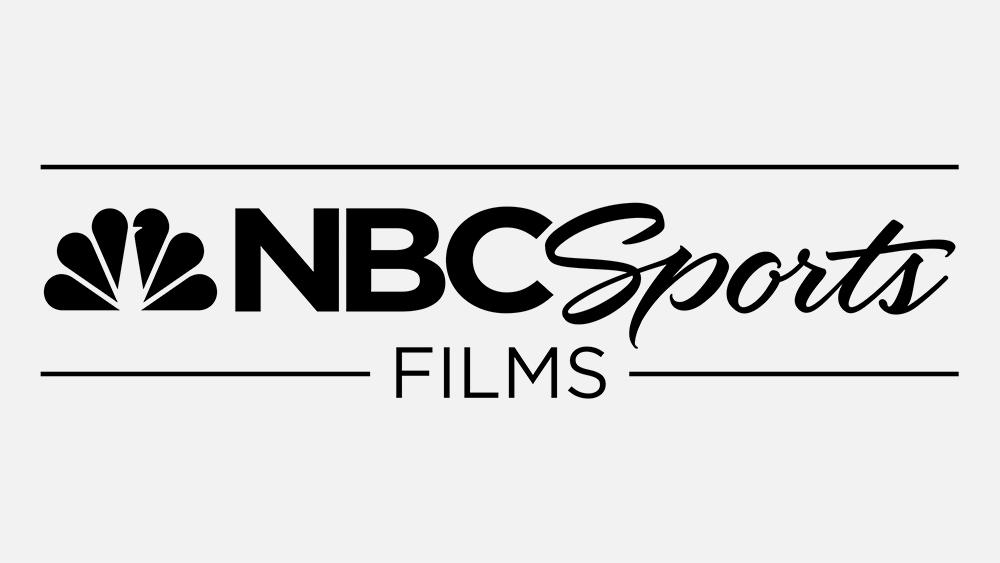 NBC Sports Launches Documentary-Film Unit