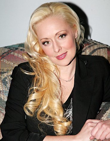 Mindy McCready&#39;s Funeral Held, Celebrity Rehab Counselor Says &quot;More People Will Die&quot;