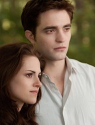 «The Twilight Saga: Breaking Dawn - Part 2»: voyez de nouvelles images