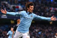 Real Madrid Ingin Gaet Gareth Bale, Edinson Cavani & David Silva