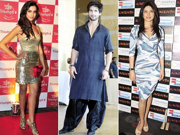 Bollywood's Richest Single Celebrities