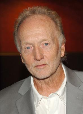 Tobin Bell at the Los Angeles premiere of Lionsgate Films' Saw IV