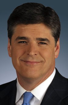 It's Official: Sean Hannity Signs New Deal With Fox News Channel