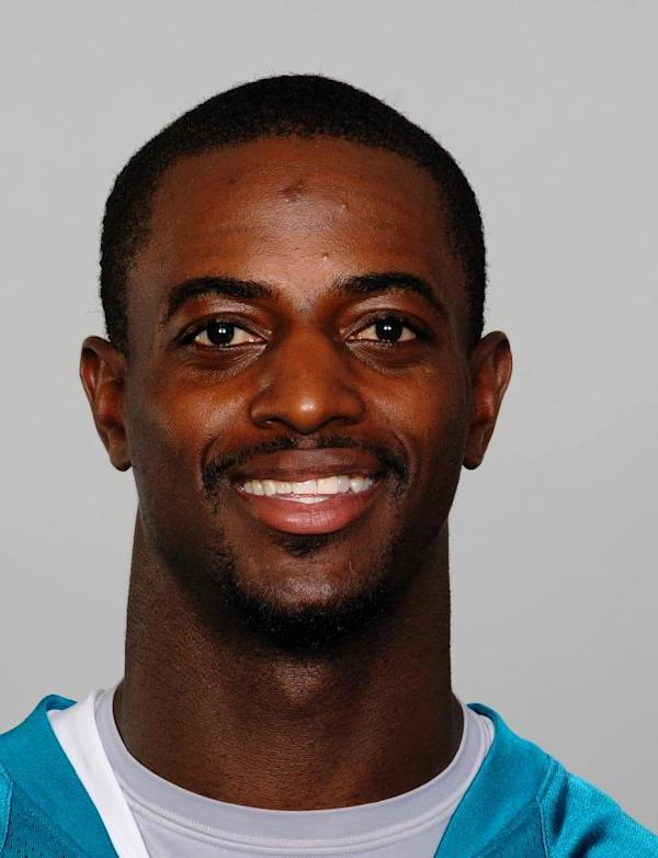 Dontrelle Inman San Diego Chargers National Football