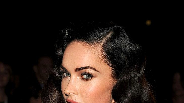 Fox Megan Jennifers Body Pr