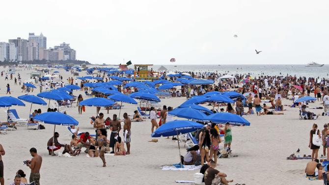 6 things to ask before booking a summer vacation