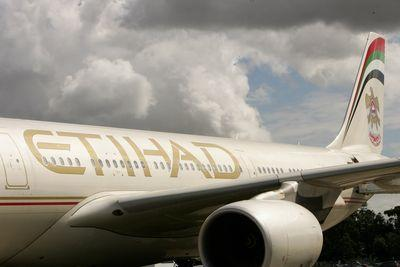 America's biggest airlines are accusing Persian Gulf carriers of cheating