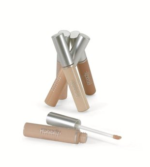 Proactiv Concealer Plus