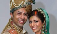 Man Admits Anni Dewani Honeymoon Murder
