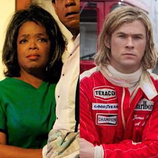 Oh, No Oprah?! 8 Mind-Blowing Golden Globes Snubs & Surprises