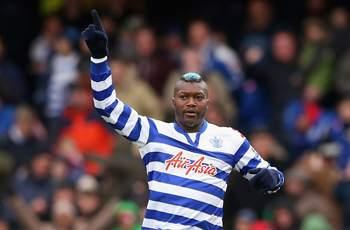 QPR does not belong at the bottom of the league, says Cisse