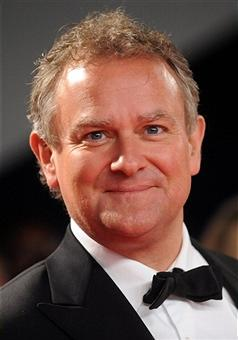 'Downton Abbey's' Hugh Bonneville in Negotiations to Star in 'Paddington Bear' (Exclusive)