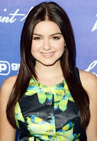 Ariel Winter | Photo Credits: Jason Merritt/WireImage
