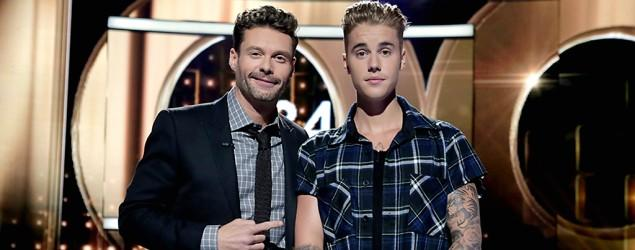 Fox yanks Seacrest series after 2 episodes