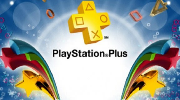 More than half of PlayStation 4 owners subscribe to PS Plus