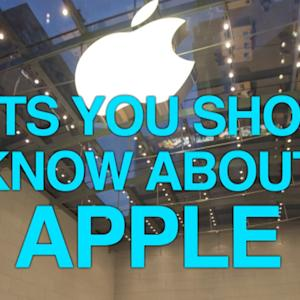Facts You Should Know about how Apple Computer Changed Our World