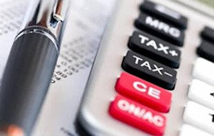 Five Small Business Year-End Tax Planning Tips
