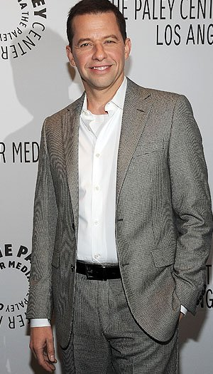 300 JonCryer 052412 jpg 201033 I realize we've already covered whether or not women and men like the anal ...