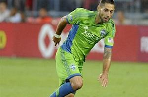 Seattle Sounders 3-2 FC Dallas: Dempsey double earns three points