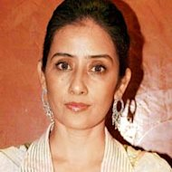 Manisha Koirala's Surgery For Ovarian Cancer Postponed To December 10