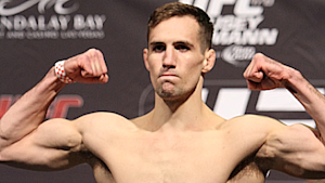 Tyron Woodley vs. Rory MacDonald Close to Being Finalized for UFC 174