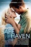 Poster of Safe Haven